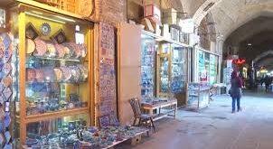 کرونا ۲۰۰۰ نفر را در بخش گردشگری و صنایع دستی استان مرکزی بیکار کرد