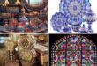 سنگینی هزینههای تولید صنایع دستی بر دوش هنرمندان اصفهان